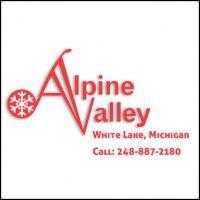 Alpine Valley in White Lake Michigan