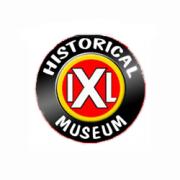 IXL Museum