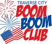 TC Boom Boom Club