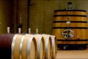 2 Lads Winery