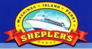 Shepler's Lighthouse Cruise