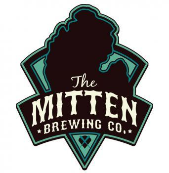 The Mitten Brewing Company