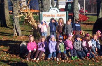 Fleming Farms