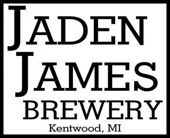Jaden James Brewery/ Cascade Winery