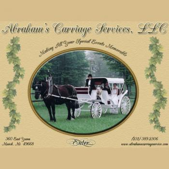 Abraham's Carriage Service LLC