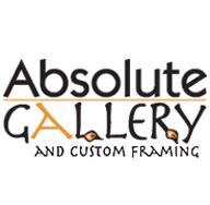 Absolute Gallery