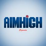 Aim High Sports Facility