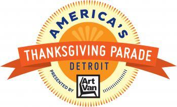 America's Thanksgiving Parade® in Detroit Michigan