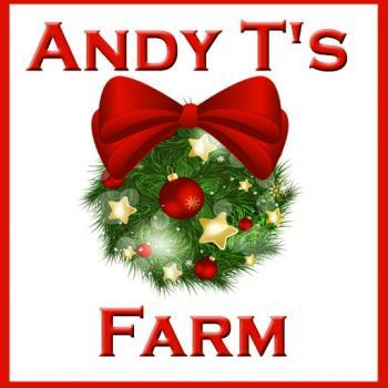 Andy T's Farm in Saint John's Michigan