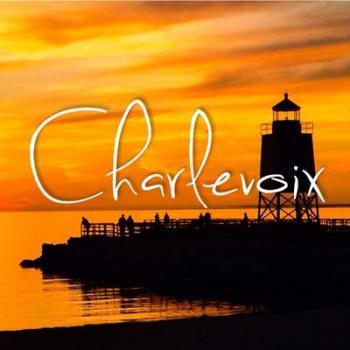 Charlevoix Convention & Visitors Bureau