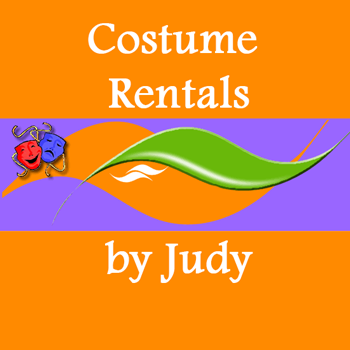 Costume Rentals by Judy