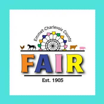 Emmet-Charlevoix County Fair