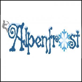 Gaylord Alpenfrost