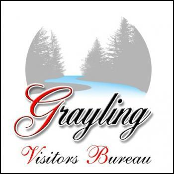 Grayling Visitors Bureau