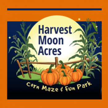 Harvest Moon Acres in Gobles Michigan