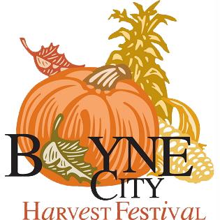 Boyne City Harvest Festival