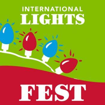 International Festival of Lights