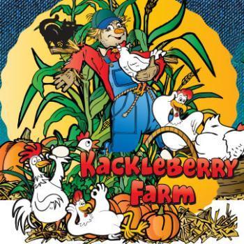 Kackleberry Farm