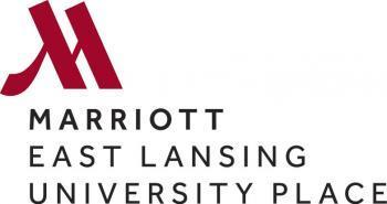East Lansing Marriott @ University Place