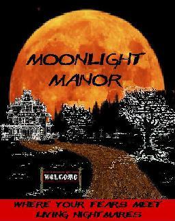 Moonlight Manor in Wyoming Michigan