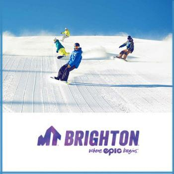 Mt Brighton Ski Area