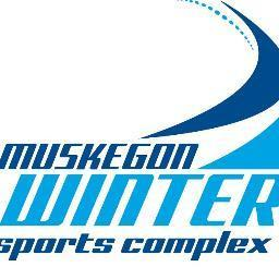 Muskgeon Winter Sports Complex