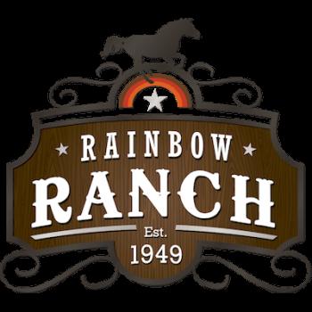 Rainbow Ranch in New Era Michigan
