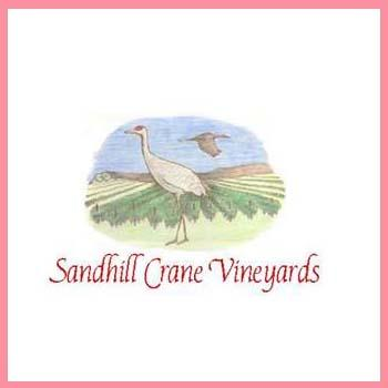 Sandhill Crane Vineyards