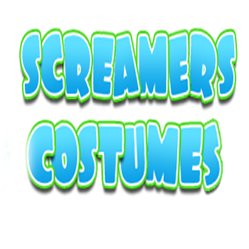 Screamers Costumes