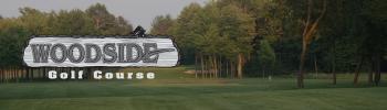 Woodside Golf Course