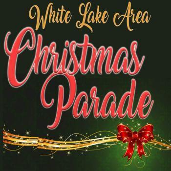 White Lake Area Christmas Parade
