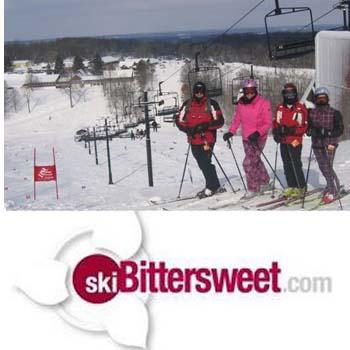 Bittersweet Ski Resort