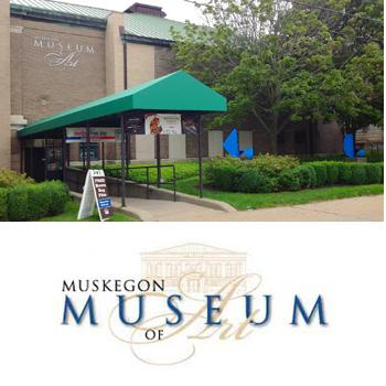Muskegon Museum of Art