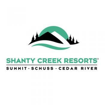 Shanty Creek Resorts