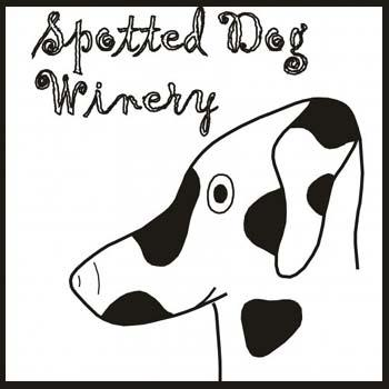 Spotted Dog Winery