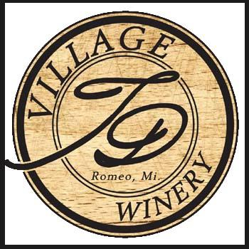 Village Winery Romeo
