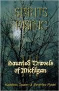 Haunted Travels of Michigan