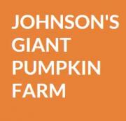 Johnsons Giant Pumpkin Patch