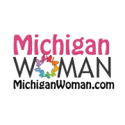 MichiganWoman - Beauty, Health and Fitness