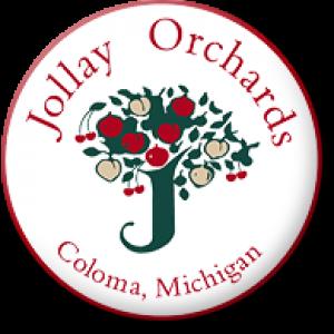 Jollay Orchards Family Fun Farm