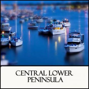 Region 7 Central Lower Peninsula Area