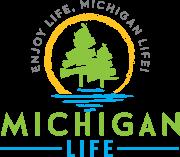 Michigan Life